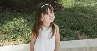 Semua yang Perlu Mama Tahu tentang Gangguan Bipolar pada Anak