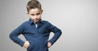 Anak Berbohong Bukan Berarti Akan Tumbuh Jadi Anak Nakal