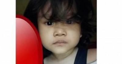 Anak 3 Tahun yang Diculik di Masjid Ditemukan di Stasiun Senen