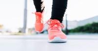 4. Berolahraga secara rutin
