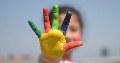 9 Ide Aktivitas Seru Saat Libur Sekolah