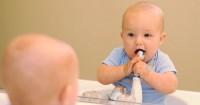 Perkembangan Bayi Usia 7 Bulan 3 Minggu: Perhatikan Tumbuh Giginya!