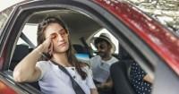 Kamu Perlu Hindari 5 Makanan Bikin Mengantuk Saat Berkendara