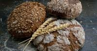 5. Roti gandum