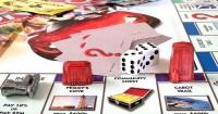 9. Monopoli