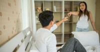 5 Solusi Bijak Mengatasi Masalah Ketika Suami Selingkuh