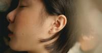 7. Mendengarkan detak jantung bayi