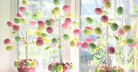 1. Warna pastel simple buat ruanganmu terasa teduh