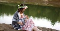 1. Konsultasi ke pakar laktasi sejak kehamilan