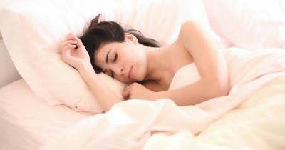 Pelajari 5 Jenis Gangguan Tidur yang Sering Terjadi pada Orang Dewasa