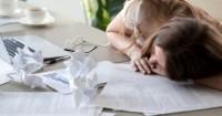 5. Narkolepsi