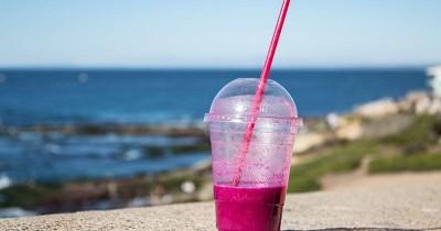 7 Jenis Plastik dan Bahayanya Bagi Kesehatan Keluarga