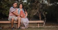 2. Jauhkan istri dari segala risiko saat melahirkan