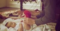 4. Harapan kehidupan anak