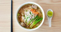 4. Sup misua