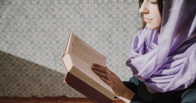 Kumpulan Doa Agama Islam Memohon Diberi Umur Panjang