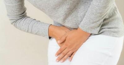 Atasi 5 Masalah Inkontinensia Urine Pasca Melahirkan