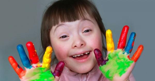 5 Tips Dasar Merawat dan Mendidik Anak dengan Retardasi Mental ...