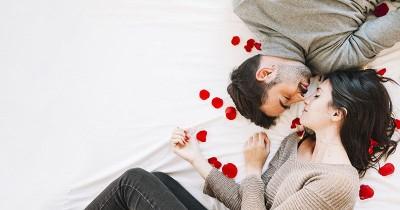 7 Hal yang Membatalkan Puasa Pasangan Suami dan Istri