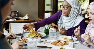 7 Rekomendasi Menu Sahur Ibu Hamil Muda yang Kaya Nutrisi