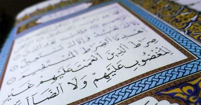 Doa Sebelum Sesudah Operasi Caesar Menurut Ajaran Agama Islam