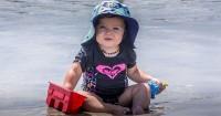 Perkembangan Bayi Usia 11 Bulan 3 Minggu: Mulai Menyukai Buku