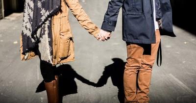 7 Cara Menahan Emosi pada Pasangan Saat Puasa