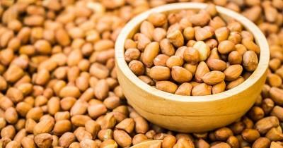 Jangan Disepelekan, Ini Fakta Alergi Kacang Penting Diketahui
