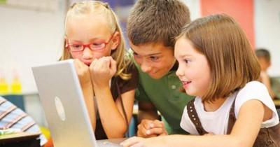 Cegah Bully Penculikan, Ini Tips Aman Mengakses Internet bagi Anak