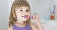 Perkembangan Psikologis Anak Usia 4 Tahun: Belajar Mandiri
