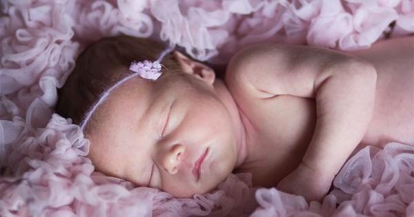 15 Rangkaian Nama Bayi Perempuan Yang Lahir Bulan Juni Beserta Artinya Popmama Com