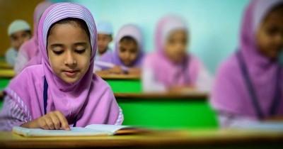 Doa Lengkap Berbuka Niat Puasa Ramadan
