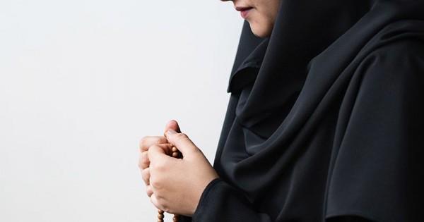 Rindu Saat Ditinggal Kerja Baca Doa Ini Agar Suami Selalu