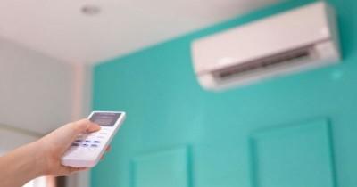 5 Tips Menjaga AC Rumah Tetap Bersih Awet