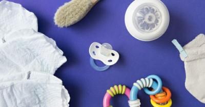 Ingin Membeli Steriliser Bayi, Apa Harus Dipertimbangkan