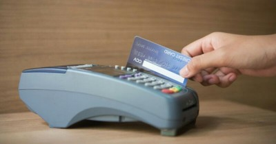 Perkembangan Transaksi Non Tunai untuk Persiapan Memasuki New Normal