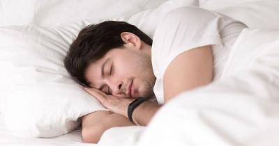 Apakah Mimpi Basah Membatalkan Puasa? Intip Infonya Yuk!