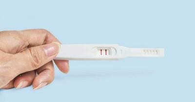 Fakta dan Cara Kerja Test Pack yang Perlu Mama Ketahui