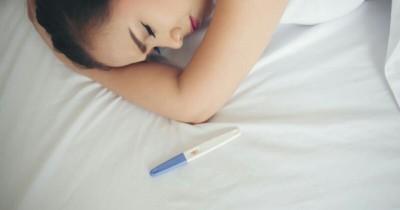 5 Macam Vitamin Ini Penting Janin Masa Kehamilan