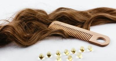 Kenali 5 Jenis Sisir Rambut Ini Sebelum Memakainya