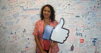 Komunitas Single Moms Indonesia Tak Ingin Anak Menjadi Korban Bullying