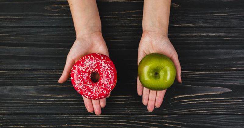4. Gluten free