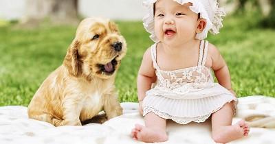 Benarkah Bayi yang Lahir Juli Kelak akan Menjadi Penyayang Keluarga?