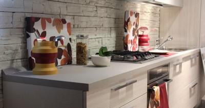 5 Tips Menata Dapur Mungil di Apartemen