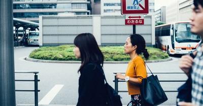 Ma, Kenali 5 Faktor Penyebab Jarak Kantor Memicu Susah Hamil