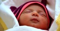 Perkembangan Bayi Usia 7 Minggu: Siap-siap Menghadapi Masalah Menyusui