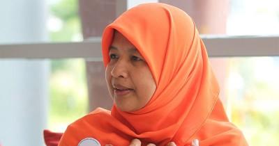 Cara Institut Ibu Profesional Membuat Para Mama Jadi Lebih Berkualitas