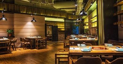 7 Rekomendasi Tempat Bukber di Jakarta Pusat, Yuk Dicoba!