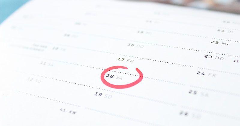 kb-kalender-cf9054aa5b00fb1333cc6e3a6ef326f9.jpg