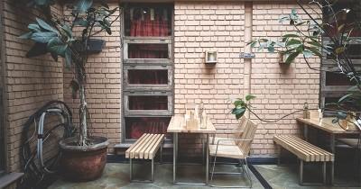 7 Rekomendasi Tempat Bukber dengan Konsep Terbaik di Bandung